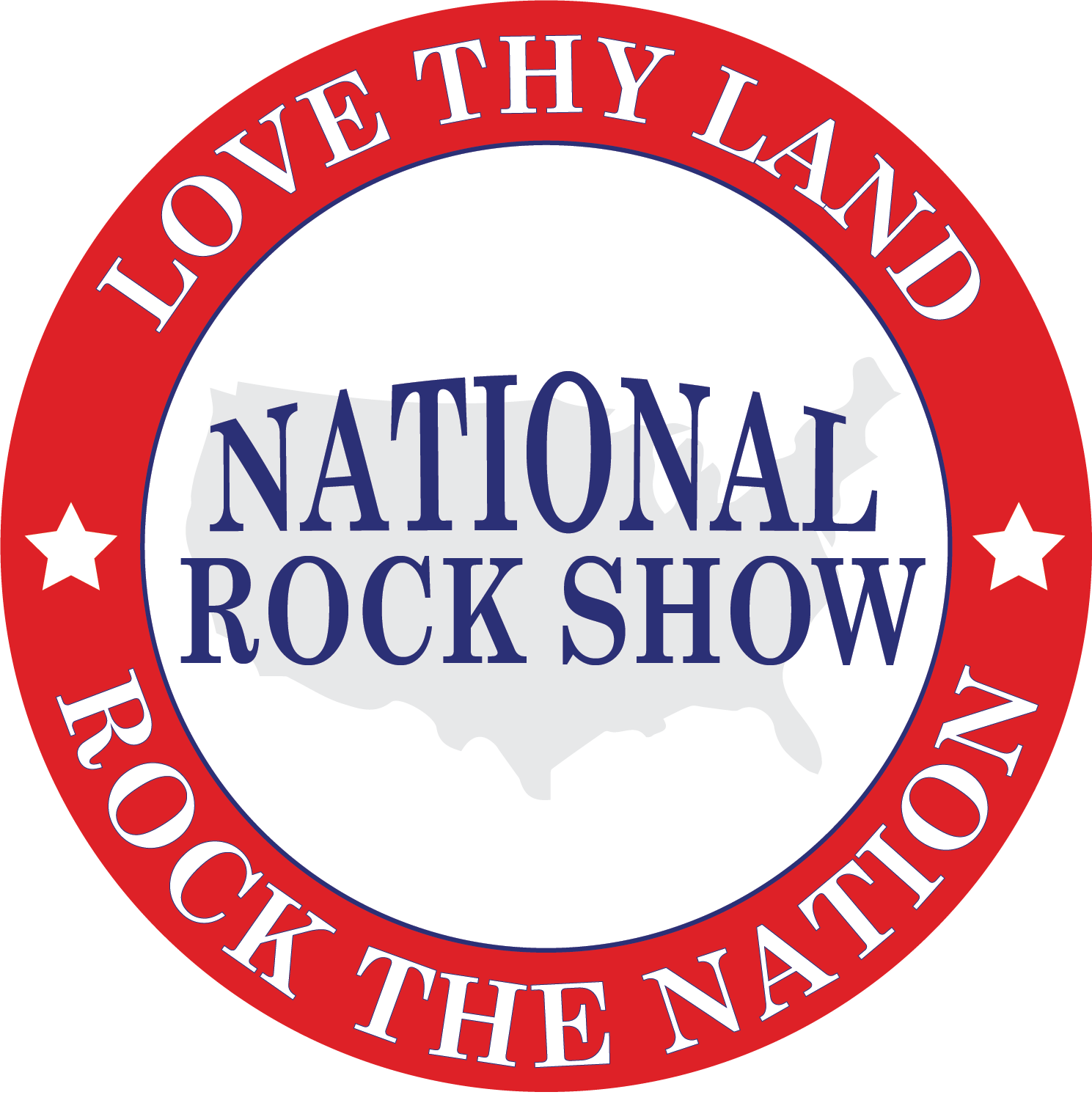 National Rock Show
